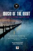 Cover-Bild zu Music of the Night (eBook)