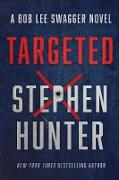 Cover-Bild zu Targeted (eBook)