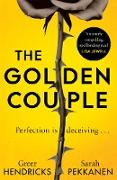 Cover-Bild zu The Golden Couple (eBook)