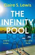 Cover-Bild zu The Infinity Pool (eBook)