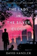 Cover-Bild zu The Lady in the Silver Cloud: A Stewart Hoag Mystery (eBook)