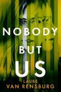 Cover-Bild zu Nobody But Us (eBook)