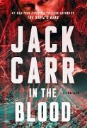 Cover-Bild zu In the Blood (eBook)