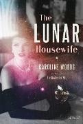 Cover-Bild zu The Lunar Housewife (eBook)