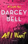 Cover-Bild zu All I Want (eBook)