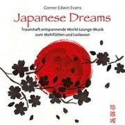 Cover-Bild zu Japanese Dreams