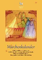 Cover-Bild zu Märchenkalender