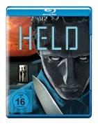 Cover-Bild zu Held BD