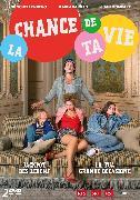 Cover-Bild zu La Chance de ta vie - DVD (FR, DE, IT)