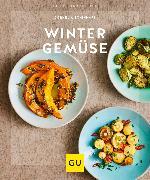 Cover-Bild zu Wintergemüse