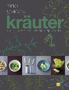 Cover-Bild zu Kräuter