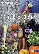 Cover-Bild zu Meine Gemüseküche für Herbst und Winter