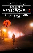 Cover-Bild zu ZEIT Verbrechen 2