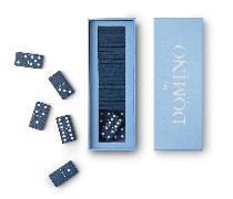 Cover-Bild zu Classic - Domino