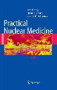 Cover-Bild zu Sharp, Peter F. (Hrsg.): Practical Nuclear Medicine (eBook)