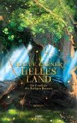 Cover-Bild zu Helles Land (eBook)