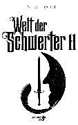 Cover-Bild zu Welt der Schwerter (eBook)