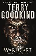 Cover-Bild zu Goodkind, Terry: Warheart (eBook)