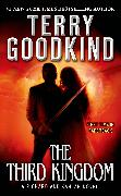 Cover-Bild zu Goodkind, Terry: The Third Kingdom (eBook)