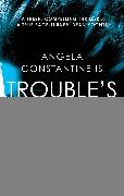 Cover-Bild zu Goodkind, Terry: Trouble's Child (eBook)