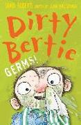 Cover-Bild zu Macdonald, Alan: Germs! (eBook)