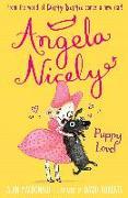 Cover-Bild zu Macdonald, Alan: Puppy Love! (eBook)