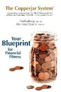 Cover-Bild zu LaBarge, Paul: The Copperjar System: Your Blueprint for Financial Fitness (US Edition) (eBook)