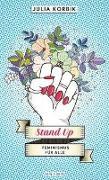 Cover-Bild zu Stand up