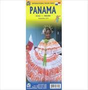 Cover-Bild zu Panama