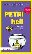 Cover-Bild zu Petri heil