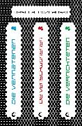 Cover-Bild zu Die Eleria-Trilogie (eBook) von Poznanski, Ursula
