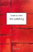 Cover-Bild zu Weidinger, Georg: Arztwerdung (eBook)