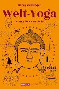 Cover-Bild zu Weidinger, Georg: Welt-Yoga (eBook)