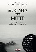 Cover-Bild zu Weidinger, Georg: Der Klang der Mitte