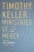 Cover-Bild zu Keller, Timothy: Ministries of Mercy (eBook)