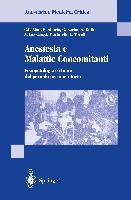 Cover-Bild zu Anestesia e Malattie Concomitanti