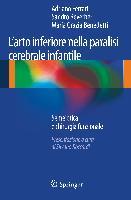 Cover-Bild zu L'arto inferiore nella paralisi cerebrale infantile