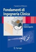 Cover-Bild zu Fondamenti di Ingegneria Clinica - Volume 2