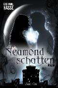 Cover-Bild zu Hasse, Stefanie: Neumondschatten (eBook)