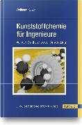 Cover-Bild zu Kunststoffchemie für Ingenieure