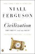 Cover-Bild zu Civilization