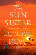 Cover-Bild zu eBook The Sun Sister