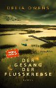 Cover-Bild zu eBook Der Gesang der Flusskrebse