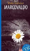 Cover-Bild zu Marcovaldo von Calvino, Italo
