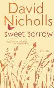 Cover-Bild zu Sweet Sorrow