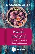 Cover-Bild zu Mahlzeit(en) (eBook) von Kügler, Joachim