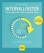 Cover-Bild zu Intervallfasten