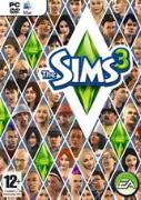 Cover-Bild zu The Sims 3