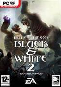 Cover-Bild zu Black & White 2 Battle of the Gods
