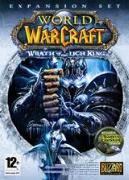 Cover-Bild zu World of WarCraft: Wrath of the Lich King (Add-on)
